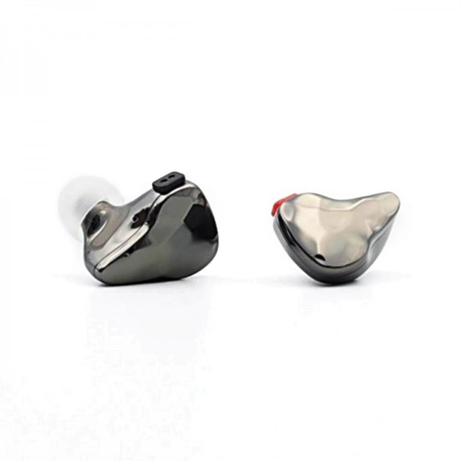 ikko-obsidian-oh10-hybrid-in-ear-monitor-iem-dynamic-and-balanced-armature.jpg