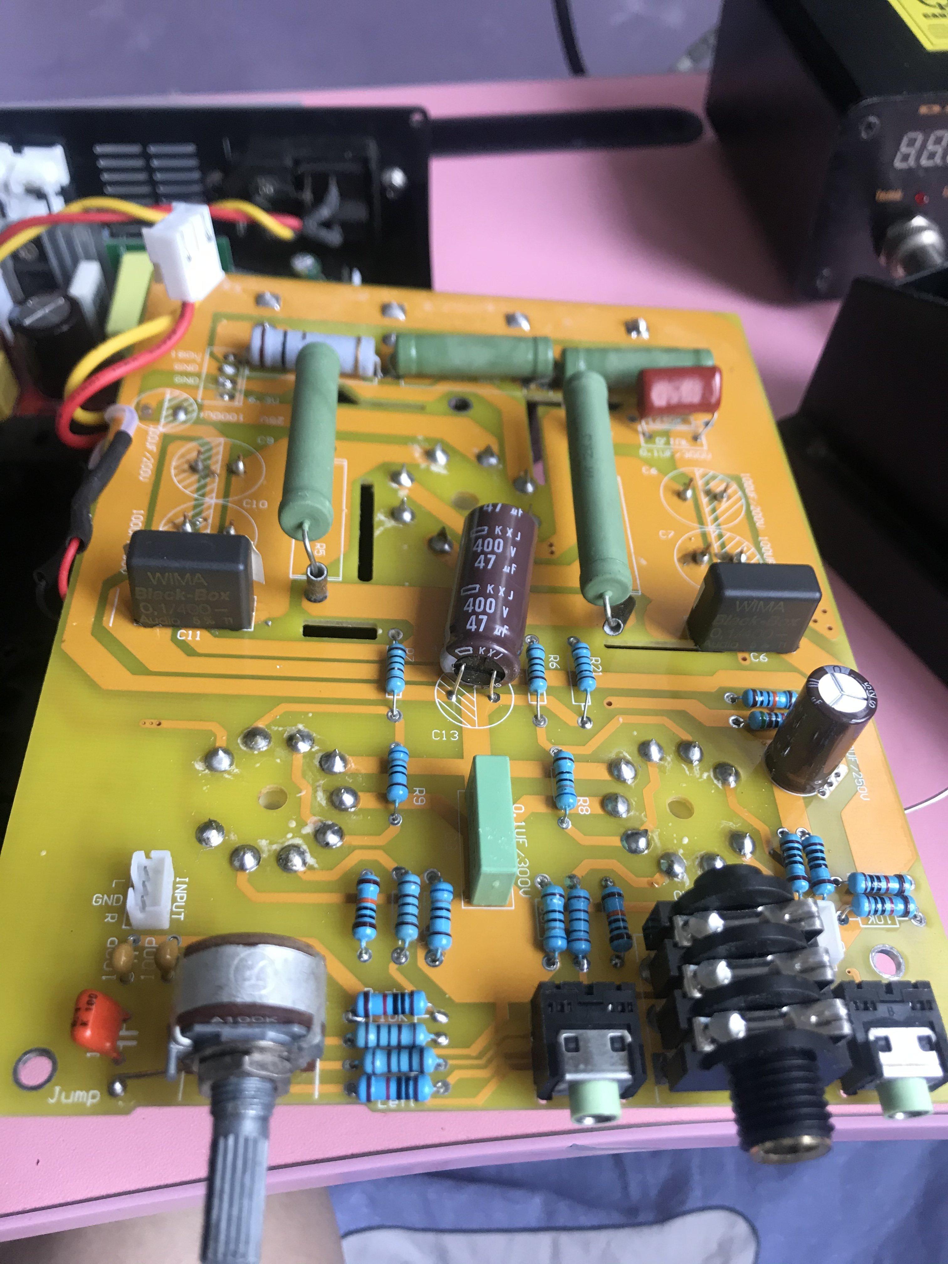 01A53C4B-98EA-475B-82F2-A5165230F89B.jpeg