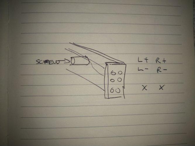 6 Pin Diagram.jpg