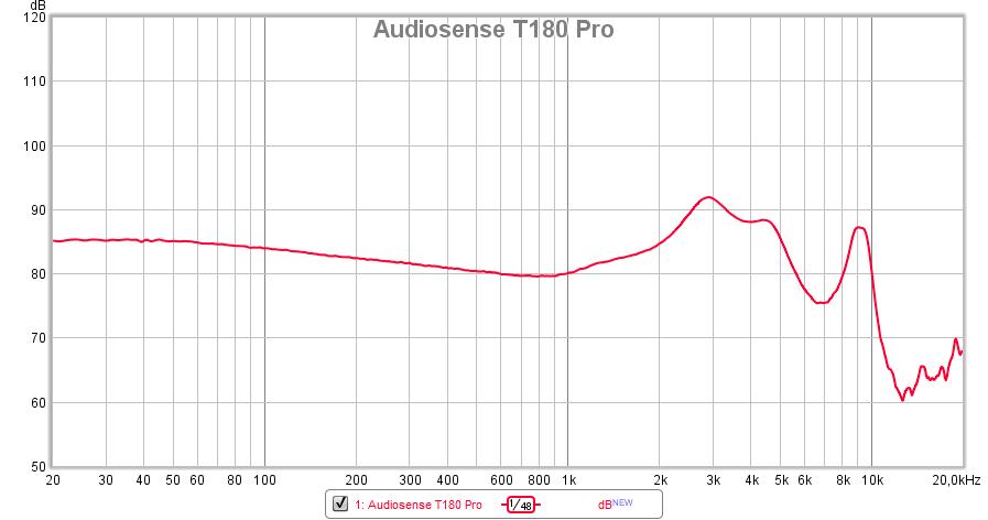 T180 Pro.png