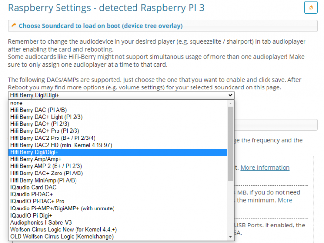 drop down menu.png
