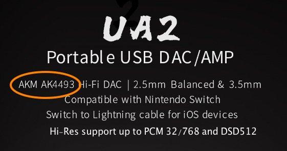 UA2.jpg