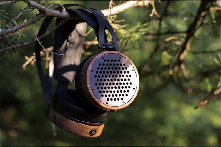 OLLO-S4X-Planar-Magnetic-Headphones-Over-The-Ear-Monitoring-Nature-Friendly-Review-Audiophile-...jpg