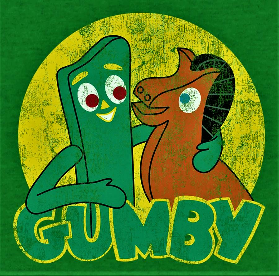 gumby-and-pokey.jpg