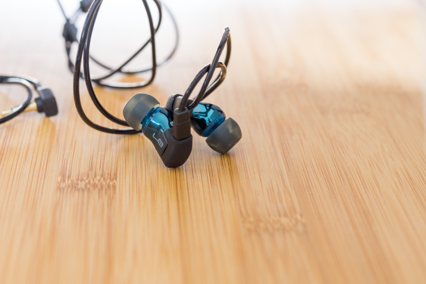Ultimate Ears Triple.Fi 10.png