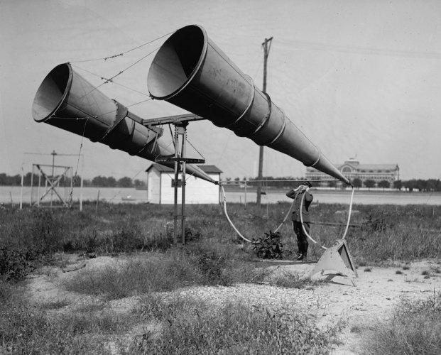 radar-accoustique-son-detecteur-guerre-01.jpg