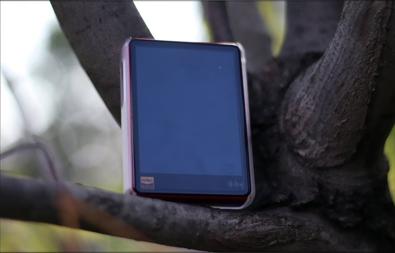Hiby-R3-RED-DAP-MQA-LDAC-aptX-Portable-Review-Audiophile-Heaven-51.jpg