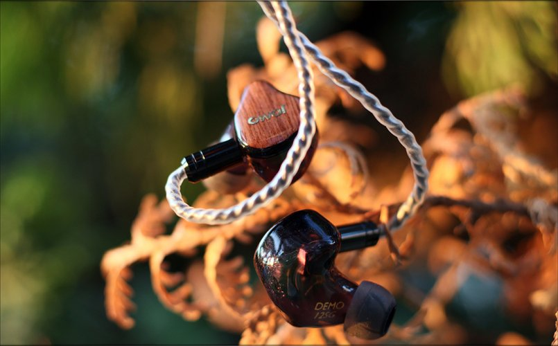 Jomo-Audio-Percussion-3-P3-IEMs-Earphones-All-Ba-Balanced-Armature-Review-Audiophile-Heaven-09.jpg