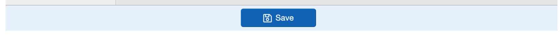 Tutorial - Save.png