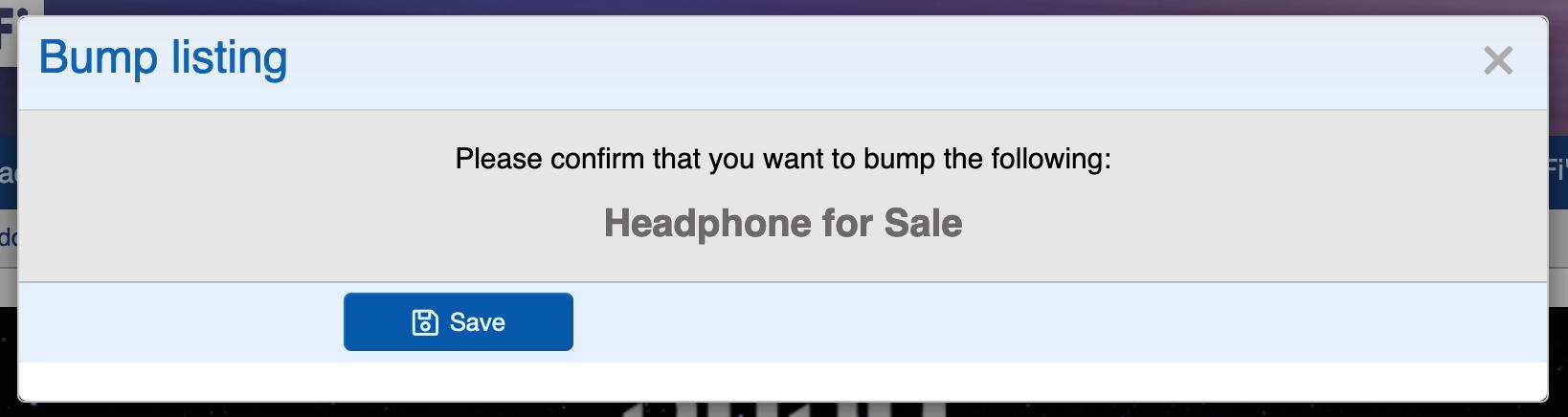 Tutorial - Confirm Bump.png