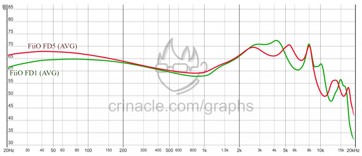 graph (84).png