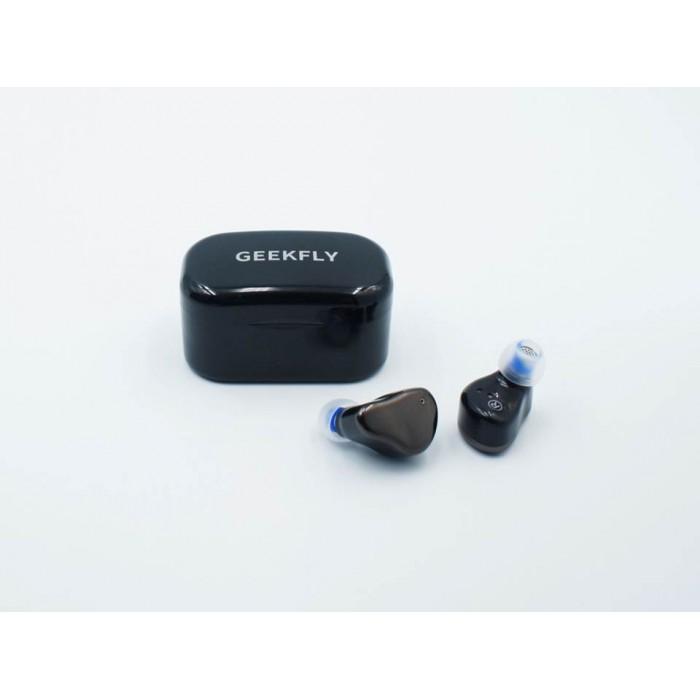 GeekflyGF8s-700x700.jpg