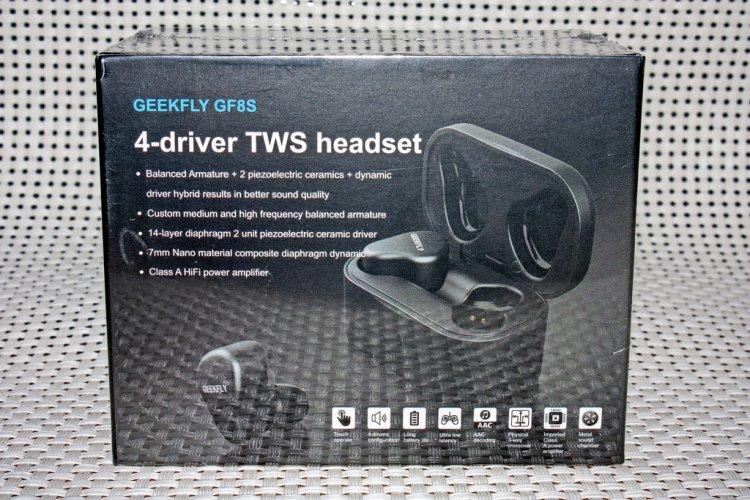 GEEKFLY GF8S 01_r.jpg