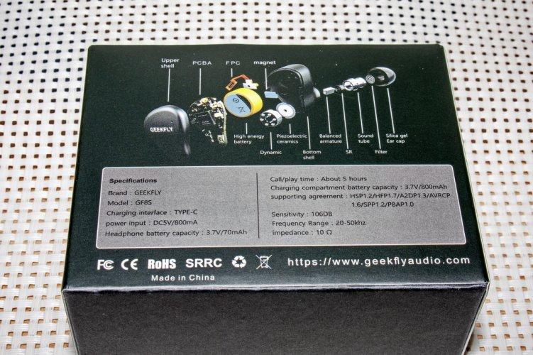 GEEKFLY GF8S 06_r.jpg