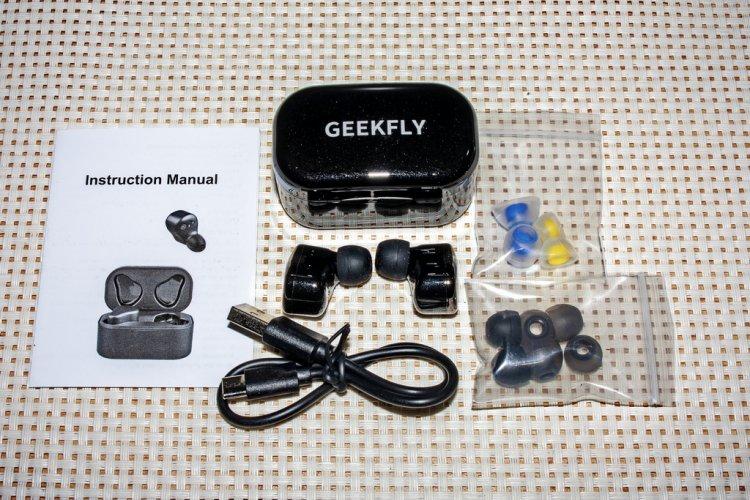 GEEKFLY GF8S 12_r.jpg