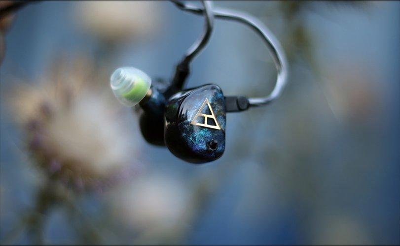 Lime-Ears-Aether-R-Swtich-IEMs-Earphones-Review-Audiophile-Heaven-31.jpg