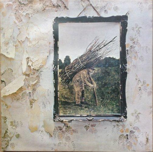 Led Zeppelin 1971.jpg