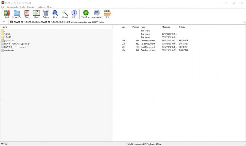 Screenshot 2021-03-06 000243.jpg