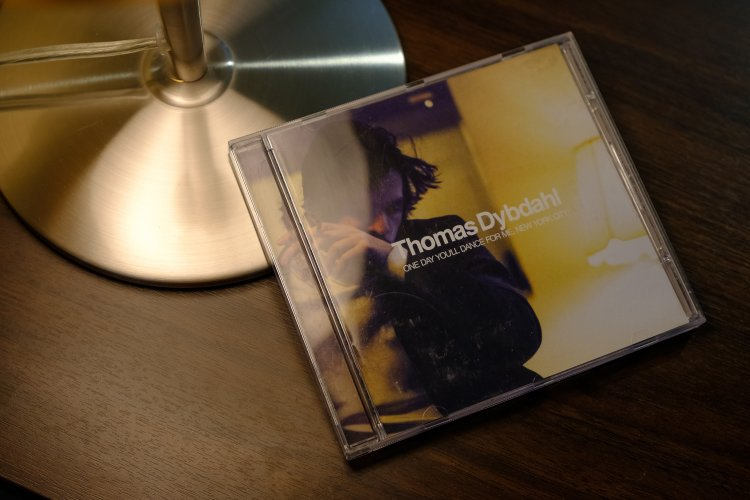 Thomas Dybdahl CD SRGordon 1500-3907.jpg