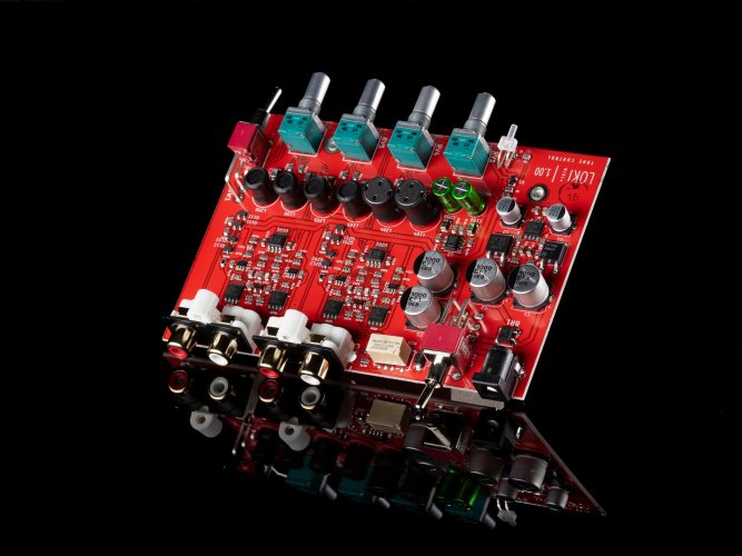 loki mini plus pcb 1920.jpg