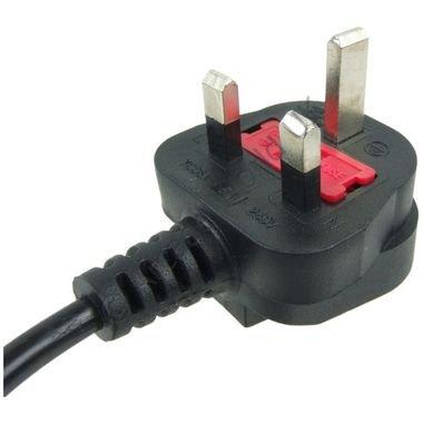 UK_Plug_1__85945.1438866773.380.380.jpg