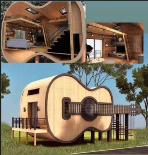 guitarHome.jpg