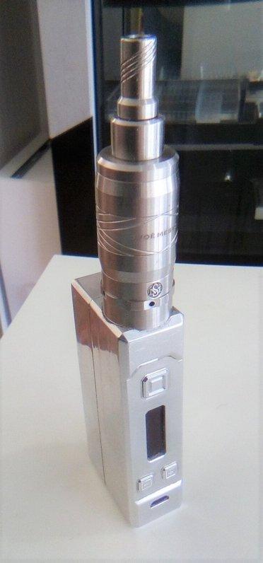kfv4-steel-tank.jpg