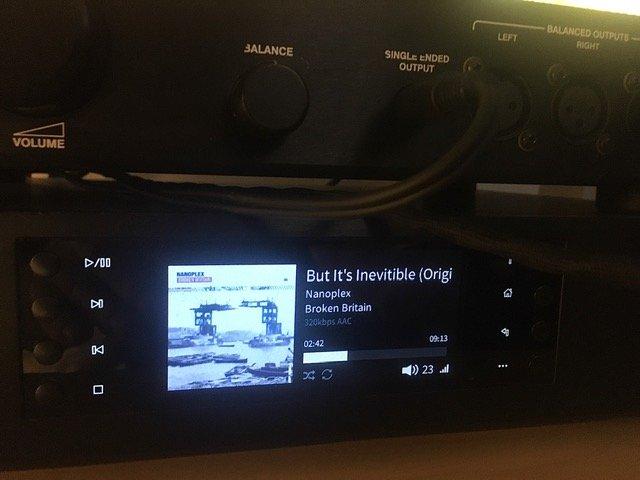 CXN V2 display.jpg