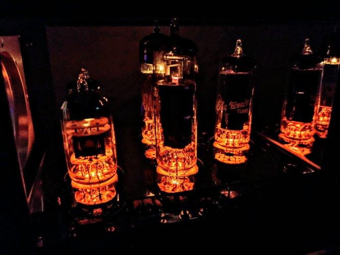Cayin Tube Amp Bottles.jpg