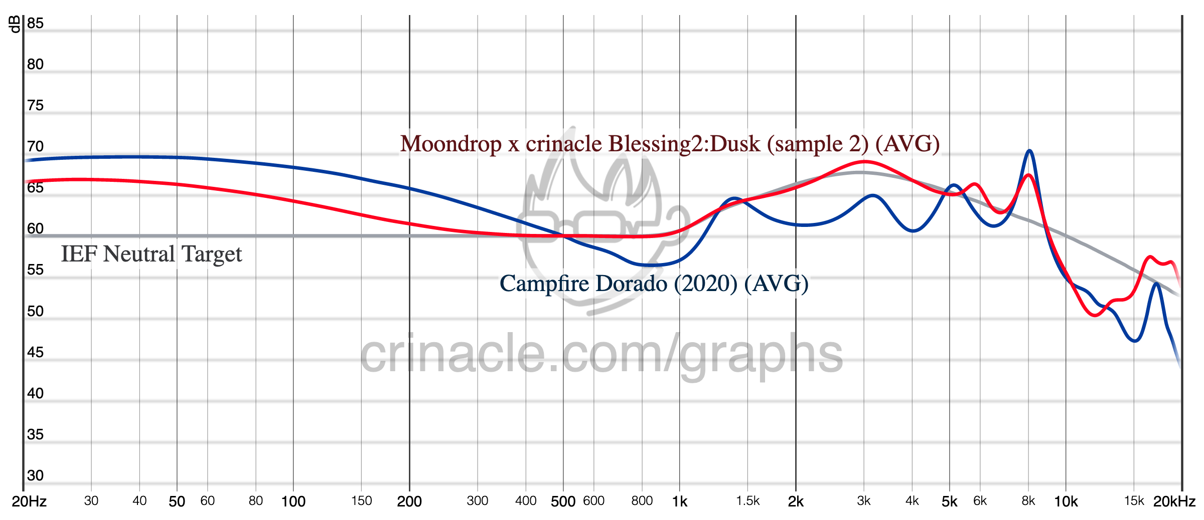 graph (44).png