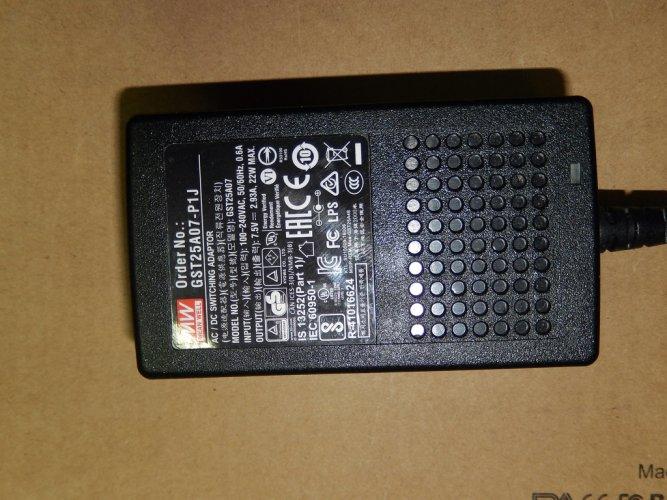 2637CFD6-9B17-4FA3-8EF8-4C06D361AC52_1_105_c.jpeg