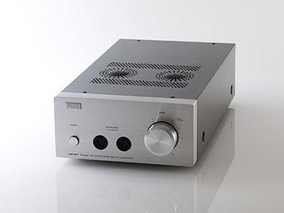 SRM-500T_main.jpg