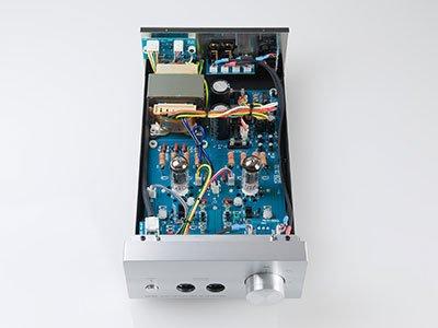 SRM-500T_internal.jpg