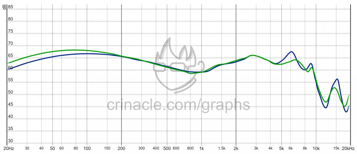 graph (94).png