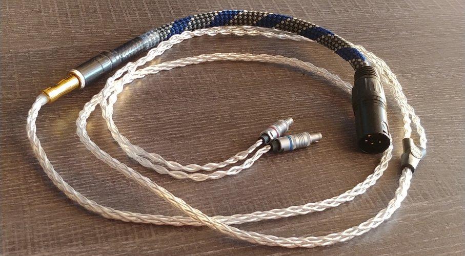 Cascade cable.jpg