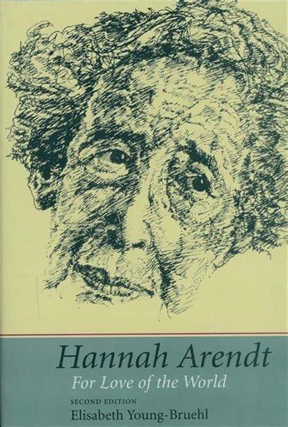 Hannah_Arendt.jpg
