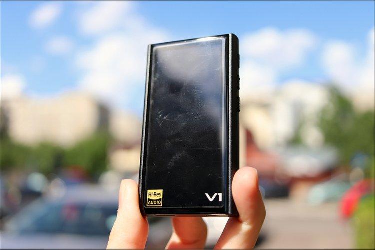 Tempotec-V1A-DAP-Music-Player-Portable-DSD-LDAC-aptX-Bluetooth-Chinese-ChiFi-Entry-Level-Audio...jpg