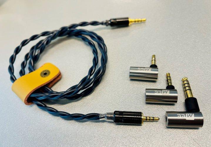 DIY Cable.jpg