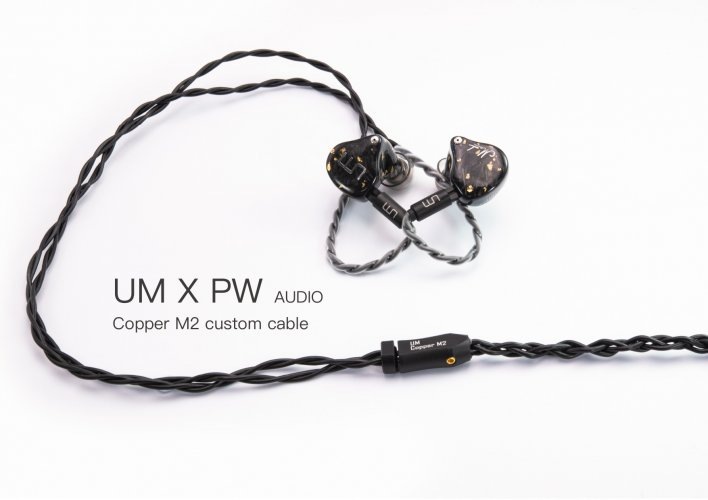 MKii x PW Cable.jpg