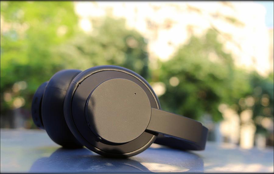 Urbanista-New-York-Headphones-ANC-Bluetooth-Basshead-Earphone-Headest-Audiophile-Heaven-Review...jpg