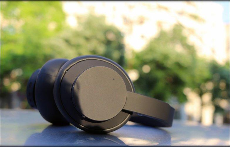 Urbanista NEW YORK ANC Headphones
