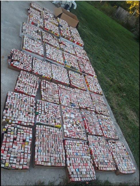 Big Pile of Tubes.jpg