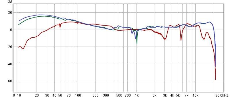 Koss vs ESH 88.jpg