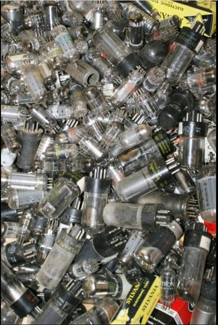 Big Pile of Tubes 2.jpg