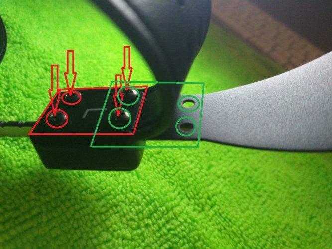 LCD2C_headband_comfort_mod.jpg