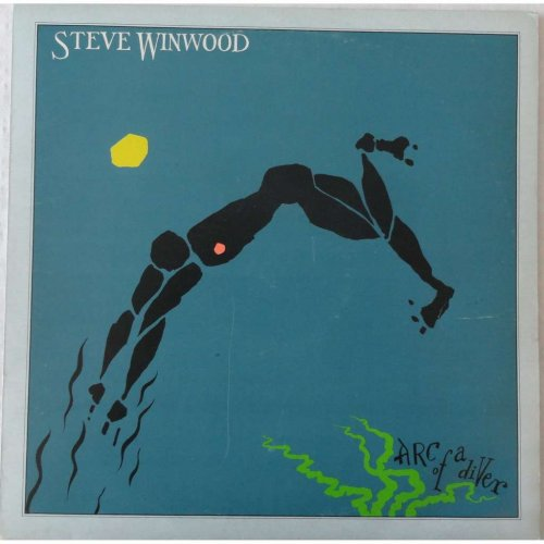 Steve Winwood_Arc Of A Diver.jpg
