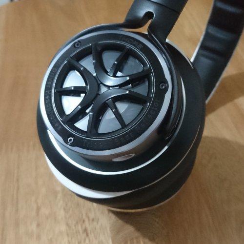 Beats ring 6.JPG