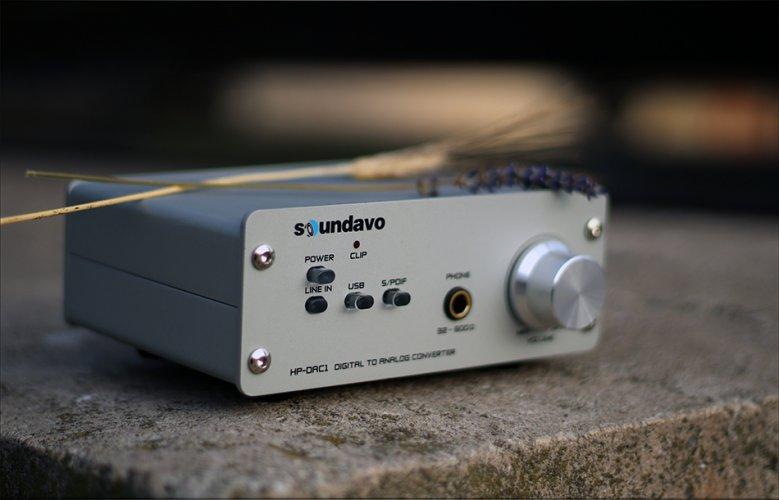 Soundavo-HP-DAC-1-Review-Audiophile-Heaven-21.jpg