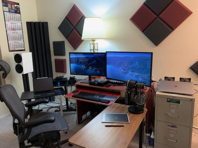 Ed's Home Office 07.jpg