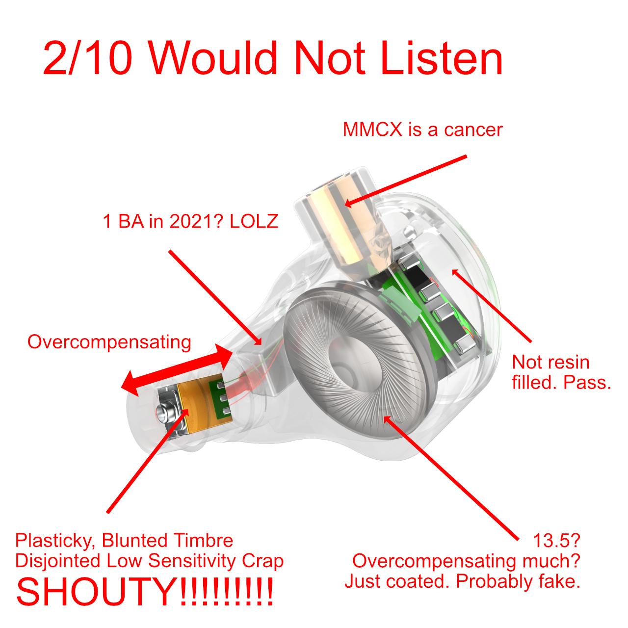EST112_Would_Not_Listen.png
